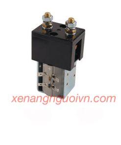 contactor-xe-nang-nguoi-vn1