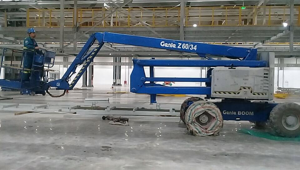 xe-nang-nguoi-boom-lift-z60-34