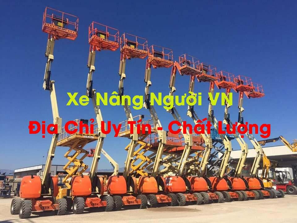 xe-nang-nguoi-chat-luong