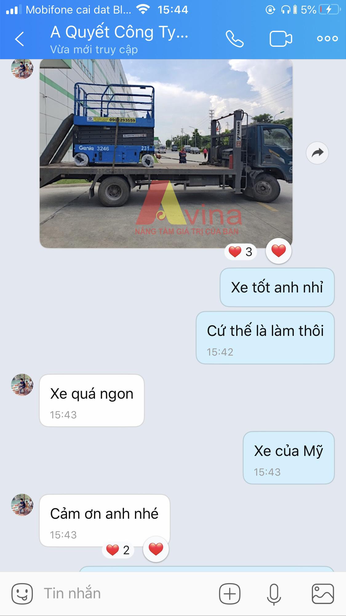cam nhan khach hang 4