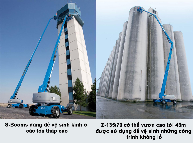 mua-xe-nang-nguoi-boom-lift